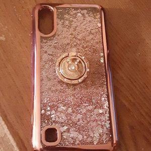 Beautiful Case